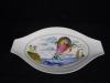 Platte, Schale Le Ballon V&B l: 25,5 cm
