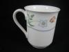 Kaffeebecher Mariposa