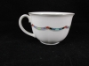 Kaffeetasse (d: 8,7 cm, h: 6 cm) Izmir