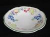 Dessertschälchen d: 15,5 cm Melina
