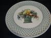 Kuchenplatte rund d: 32,5 cm