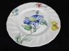 Kuchenteller d: 20 cm Nr. 6 Bouquet