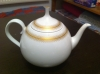 Teekanne Poesie Hutschenreuther