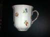 Kaffeebecher Petite Fleur