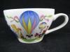 Kaffeetasse, Teetasse Le Ballon