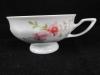 Teetasse Blütenromanze Maria Rosenthal