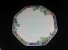 Platte, rund Pasadena d: 32 cm