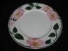 Speiseteller d: 26 cm  Wildrose