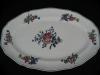 Platte oval l: 31 cm