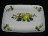 Butterplatte Jamaica Platte eckig Villeroy und Boch V&B Villeroy & Boch