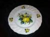 Kuchenteller d: 20 cm Jamaica Villeroy und Boch V&B Villeroy & Boch