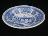 Dessertschälchen 13 cm Burgenland blau