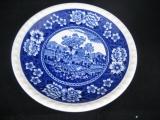 Rusticana blau