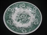 Balmoral grün
